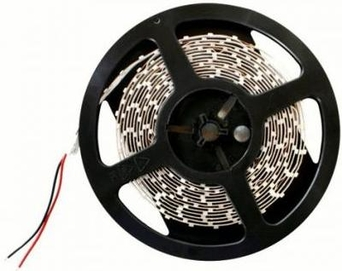 Taśma SMD 3528 150 LED bia.zim.IP20