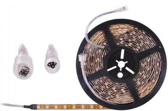 Taśma RGB 5050 300 LED 12V IP20