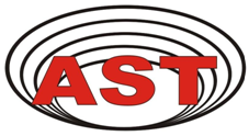 AST anteny