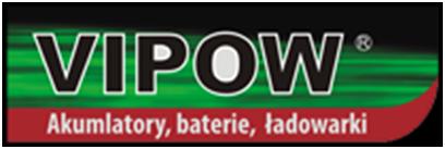 Vipow